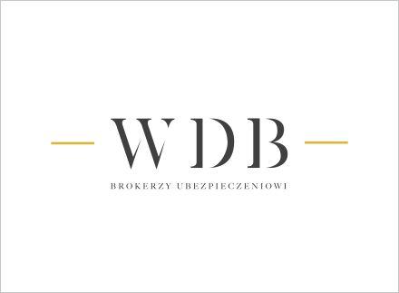 Grupa Kapitalowa WDB