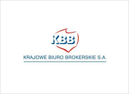 Grupa Kapitalowa WDB KBB