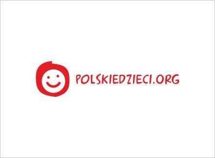 Grupa Kapitalowa Polskie Dzieci
